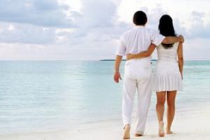Lombok Honeymoon Package 3 Days - 2 Nights