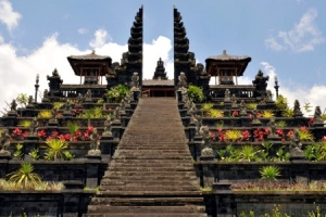Historical and Cultural Trip 10 Hours in Bali