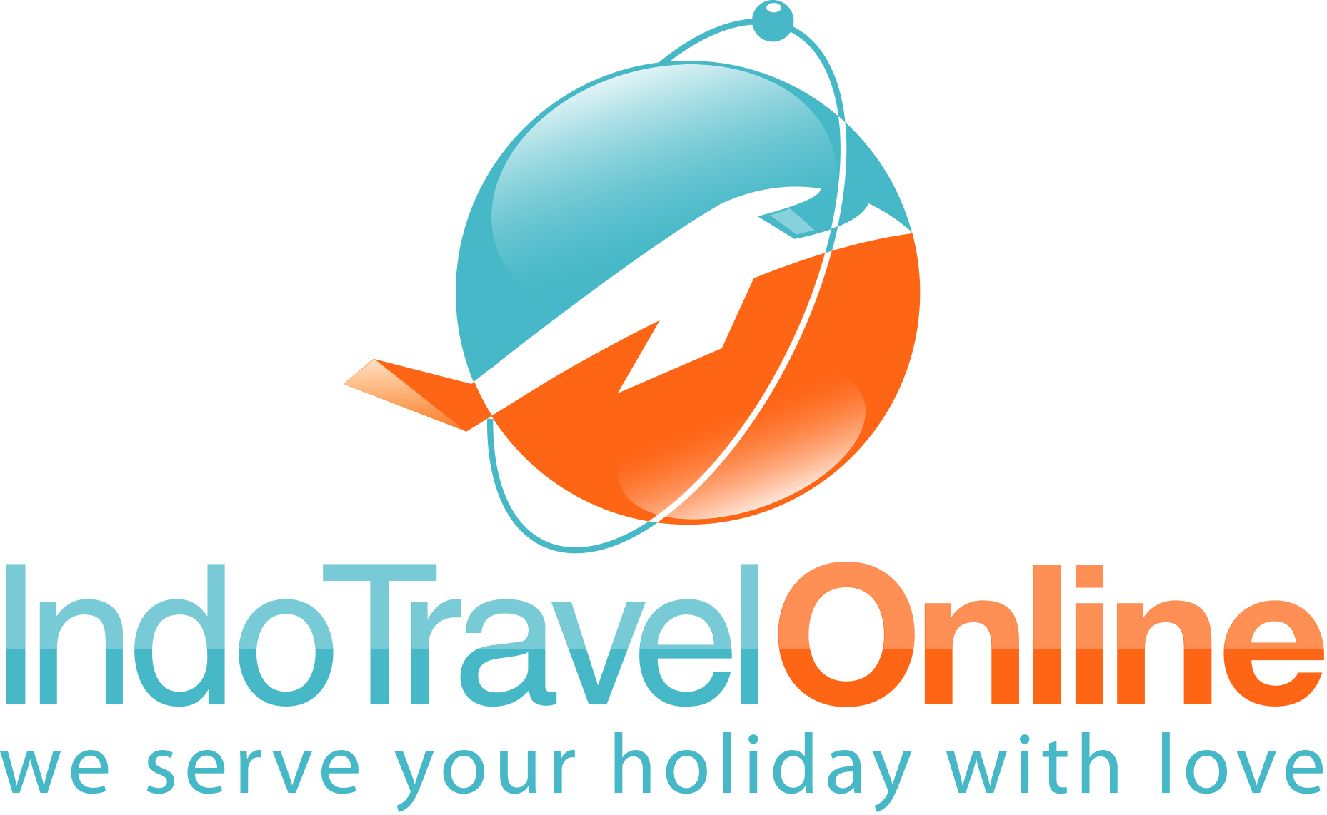 IndoTravelOnline